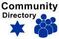 Busselton Community Directory