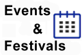Busselton Events and Festivals Directory